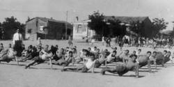 Σχολεία Ν. Κιλκίς