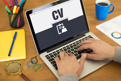 CV Icon Concept on Laptop Screen.jpg