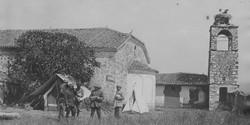 Εκκλησίες Ν. Κιλκίς