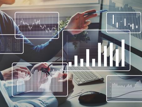 Πέντε κορυφαίοι λόγοι να μπεις στον χώρο των Data Analytics για το 2021