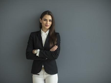 Οι ισχυρότερες γυναίκες του τεχνολογικού κλάδου