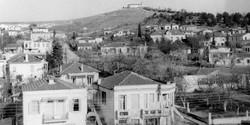 Η πόλη του Κιλκίς