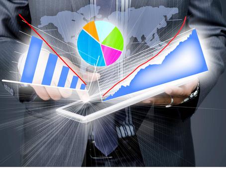 Data Analyst:Ο μισθός και τα SKILLS