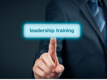 What is the role of a Leadership Coach ?