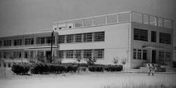Δημόσια κτήρια Ν. Κιλκίς