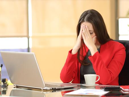 Καριέρα στην πληροφορική - Σου φαίνεται ακατόρθωτο ;