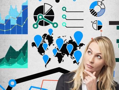 Πως τα Analytics θα αλλάξουν τον τομέα του  HR