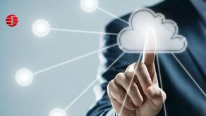 As 2 maiores vantagens da Solução em Cloud