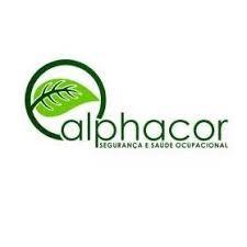Alphacor