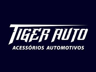 Tiger Auto Acessórios Automotivos