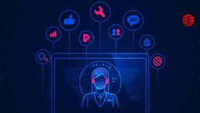 Por que sua empresa deveria terceirizar o suporte de TI?