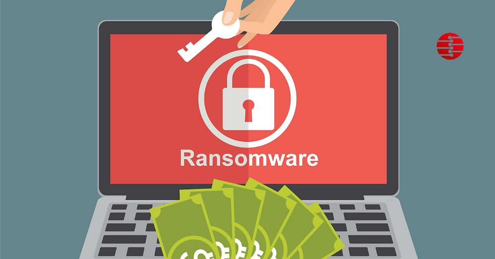 Como se proteger de um ataque ransomware