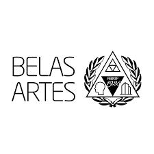 Faculdade Belas Artes