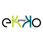 Ekko Group