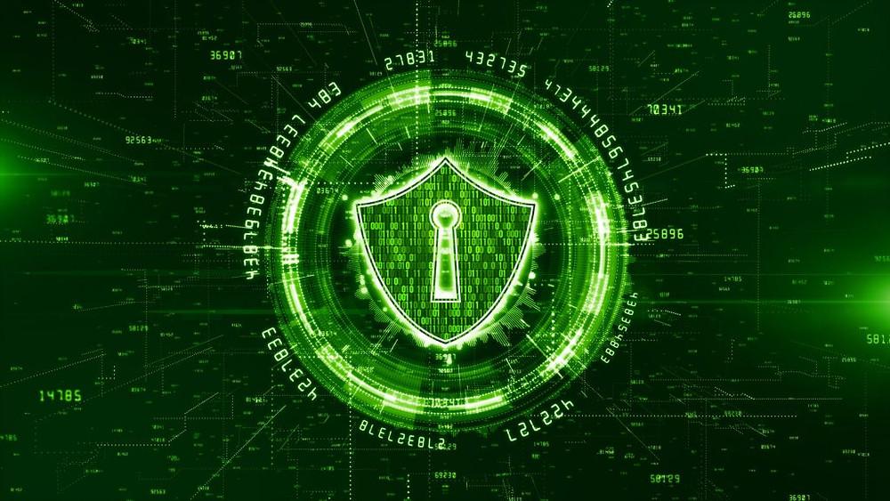 Contratar serviços de cibersegurança