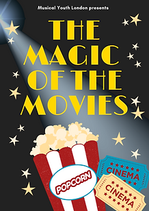 Magic of the Movies Image.png