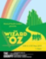 Wizard of Oz Flyer bleed1.jpg