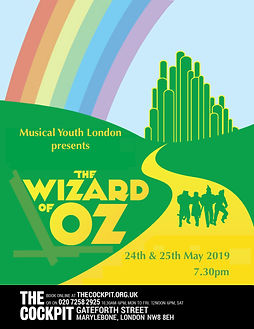 Wizard of Oz Flyer bleed1.jpg