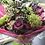 Thumbnail: Luxury Bouquet of seasonal blooms hand tied in water