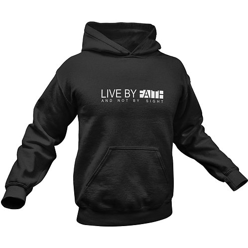 100% Cotton 320 GSM Unisex Hoodie WTH-SS19-UH-04