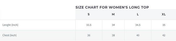 size5.jpg