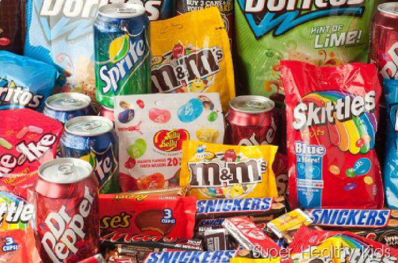junk-food-2000x1323-800x529