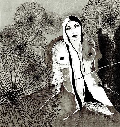 P10-woman-angel-webok.jpg