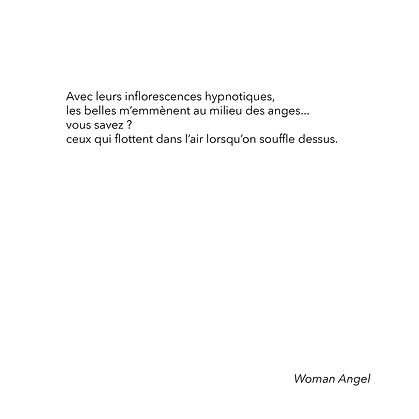 texte P10woman-angel-.jpg