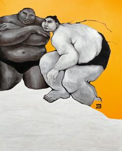 sumo-sumo