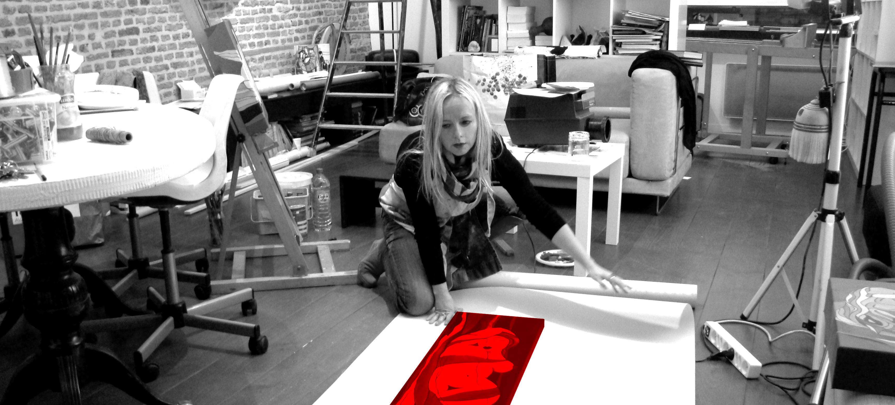ok Jas atelier nb 2013