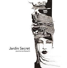 P0-couv-livre-Jardin-secret-.jpg