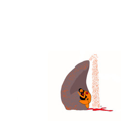 un p'tit igloo au chaud