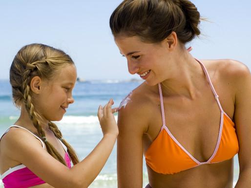 O que você precisa saber sobre o Câncer de Pele - Sintomas e Prevenções