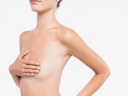 Mamografia pode causar câncer de tireoide?