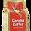 Thumbnail: Goroka Coffee Premium Estate Ground 250g