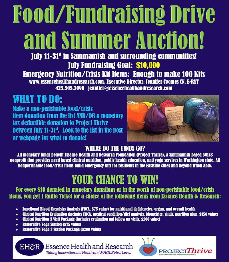 Project Thrive, July 2021 Fundraiser.png