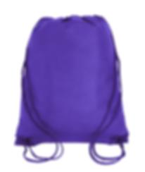 Emergency Nutrition Kit Bag.png