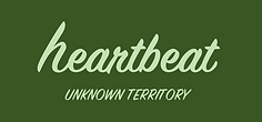 Heartbeat, unknown territory.png