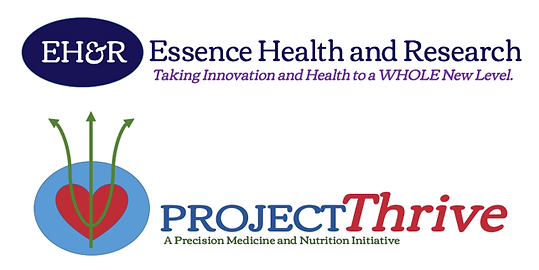 EH&R & Project Thrive Logos.png
