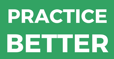 Practice Better.png