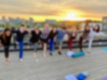 Yoga at Spark Apartments.jpg