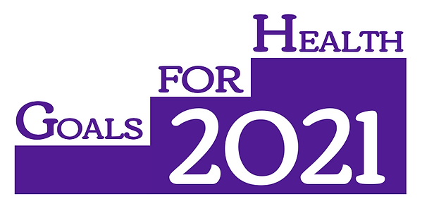 Goals for Health 2021 Logo.png