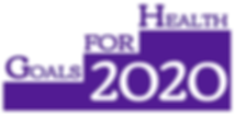 Goals For Health 2020 Logo.png