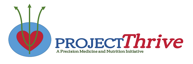 Project Thrive Logo copy.png