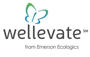 Wellevate Logo.png