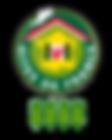 logo_GDF_4_épis.png
