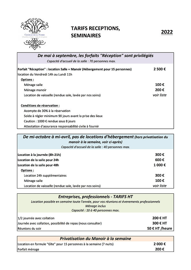 TARIFS RECEPTION SEMINAIRES CDLV 2022.jpg