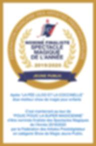 LOGO Nomination.jpg