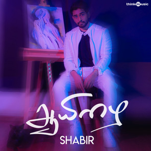 """Shabir's back with a brand new independent single """"Aayizhai"""""""