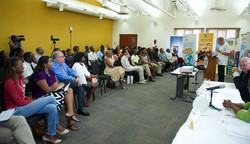 Ralph Williams addressing audience-3.jpg
